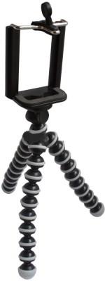 Mobilegear Gorillapod with Universal Mobile Holder