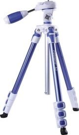 Fotopro S3 Blue