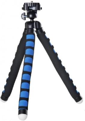 Fotopro RM 100 Blue