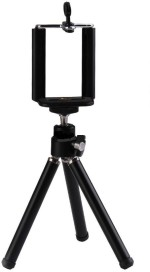 Finger's Mini 7 Inch Extendable Metal With Mobile Attachment
