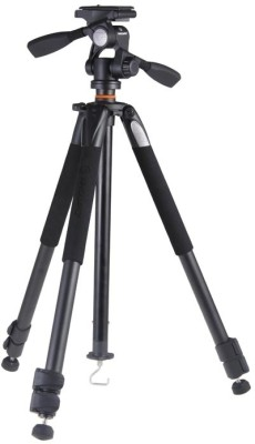 Buy Vanguard Alta+ 263AP: Tripod