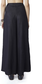 Global Desi Women's Trousers - TROEGKRXVKQZDUYH