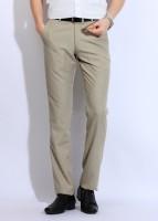 John Miller Slim Fit Men's Trousers