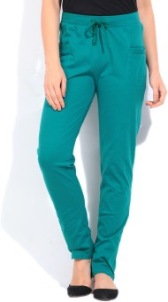 Style Quotient By Noi Women's Trousers