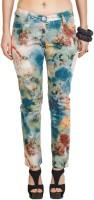 Zovi Regular Fit Women's Trousers - TROEFFNHDMX7R6TR