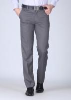 John Miller Regular Fit Men's Trousers