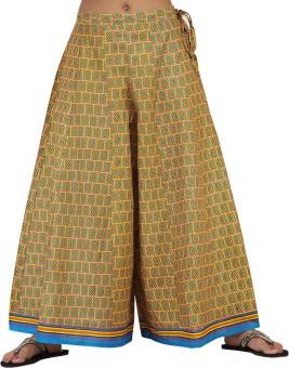 Shes Regular Regular Fit Women's Trousers - TROE4HEYZFK3BHGJ