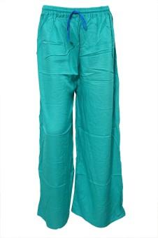 Indiatrendzs Regular Fit Women's Trousers