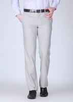 Elitus Slim Fit Men's Trousers