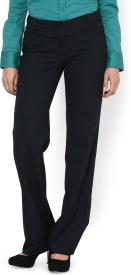 Kaaryah Regular Fit Women's Trousers