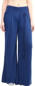 Taurus Regular Fit Women's Trousers