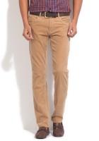 Flying Machine Slim Fit Men's Trousers - TROEF8DWB6QKMJ4H