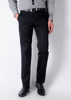 Daniel Hechter Men's Trousers