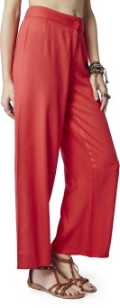 Global Desi Women's Trousers - TROEGKRX8WYV7EQJ