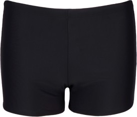 Veloz Men's Trunks