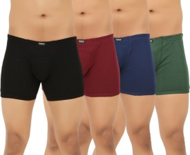SAND BEACH Men's Trunks