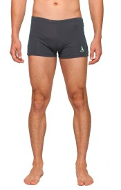 Attiva Men's Trunks