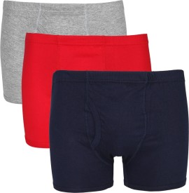Yepme Men's Trunks