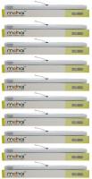 Mehai T5 5W 1 FEET TUBE LIGHT PACK OF 10 Straight Linear LED (Pack Of 10)