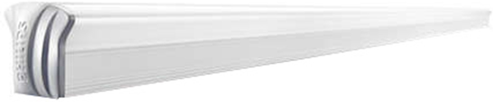 Philips Rectangular Straight Linear LED