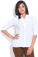 Style Quotient By Noi Striped Women's Tunic