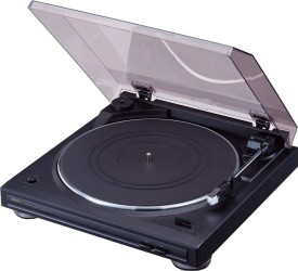 Buy Denon DP 29F Turntable: Turntable