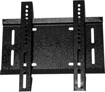 Supertech-Lcd/-LED-Bracket-15-Fixed-TV-Mount