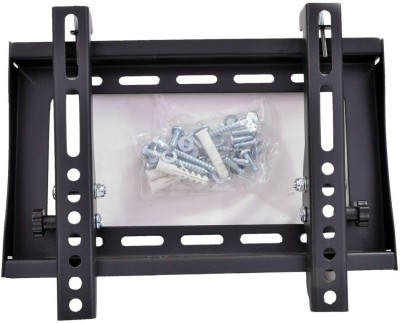 Takai TKI-122 Fixed TV Mount