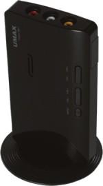 Umax Tvision TV 5821 LCD