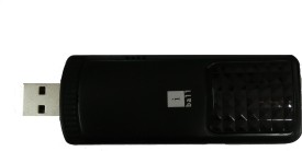 Iball CTV54 TV Tuner Card