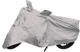 Allure Auto sur-325 Two Wheeler Cover