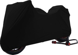 ATC Hero Impulse (With Free Puncture Kit) Two Wheeler Cover