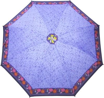 Fendo Avon Auto Open Bella 400116_a Umbrella