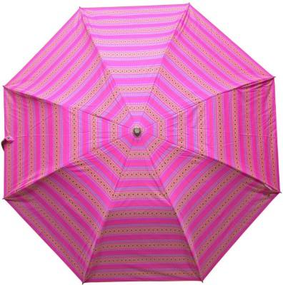 Fendo-2-Fold-Auto-Open-Multi-color-400125_E-Umbrella