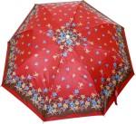 AQA Umbrellas umb09