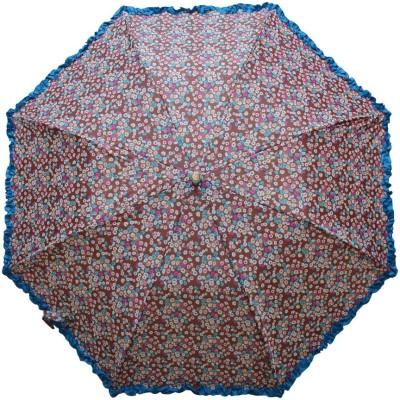Fendo-2-Fold-Auto-Open-Multi-color-400129_G-Umbrella