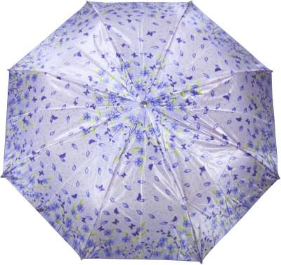 Fendo Avon Auto Open Angel 400119_d Umbrella