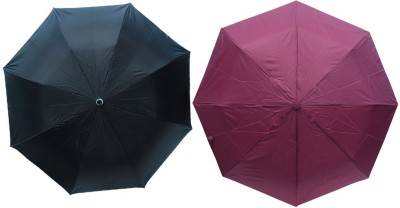BLOSSOM-3-Fold-Pakiza-Umbrella