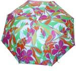 AQA Umbrellas umb05