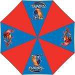 Turbo Umbrellas SEPL414191