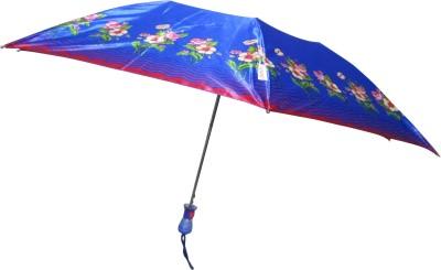 Fendo-Avon-kim_C-2-Fold-Multi-color-Umbrella