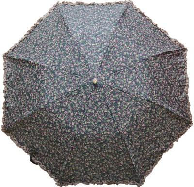 Fendo-2-Fold-Auto-Open-Multi-color-400129_A-Umbrella