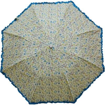 Fendo-2-Fold-Auto-Open-Multi-color-400129_I-Umbrella