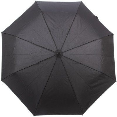 Citizen-3-Fold-Office-CT3FB-Umbrella