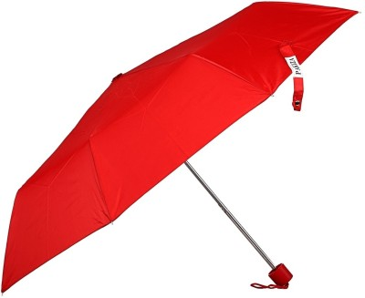 Bizarro-Plain-3-Fold-Umbrella