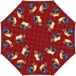Turbo Umbrellas SEPL414193