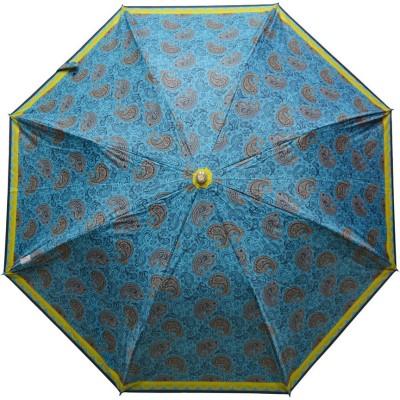 Fendo-2-Fold-Auto-Open-Multi-color-400123_F-Umbrella