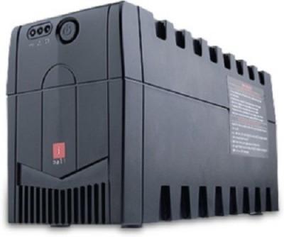 iBall UPS 621