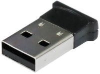 Frontech Jil-0747a USB Adapter (Black)