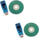 Storite 2 Pack LAN Adapter